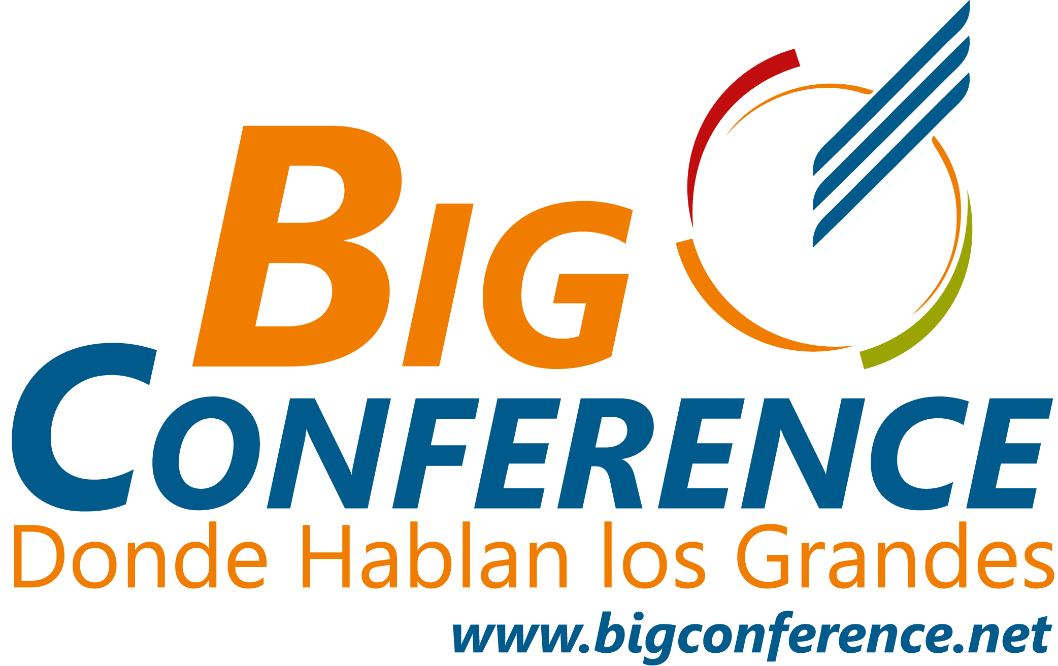Bigconference