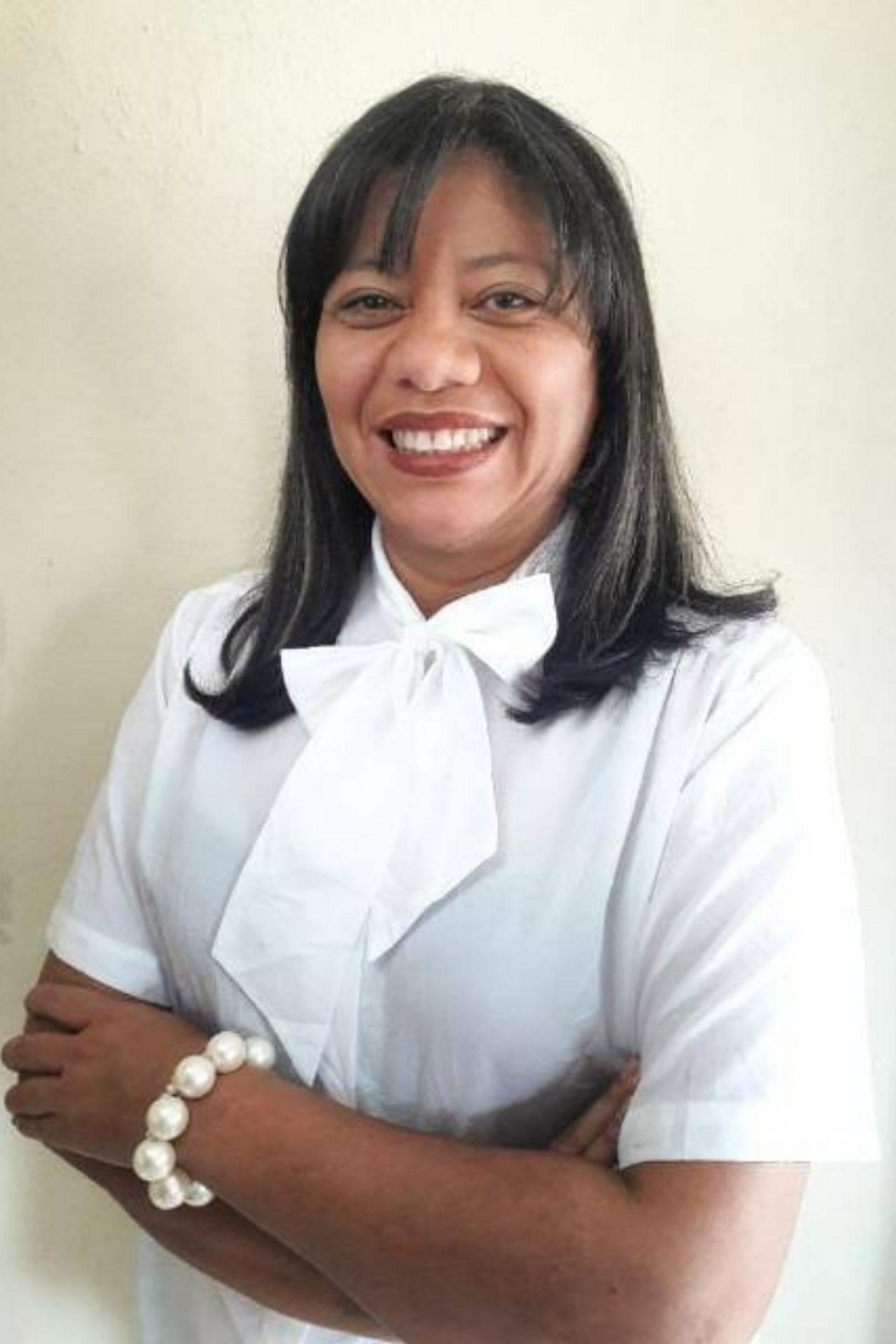 Doris Osorio