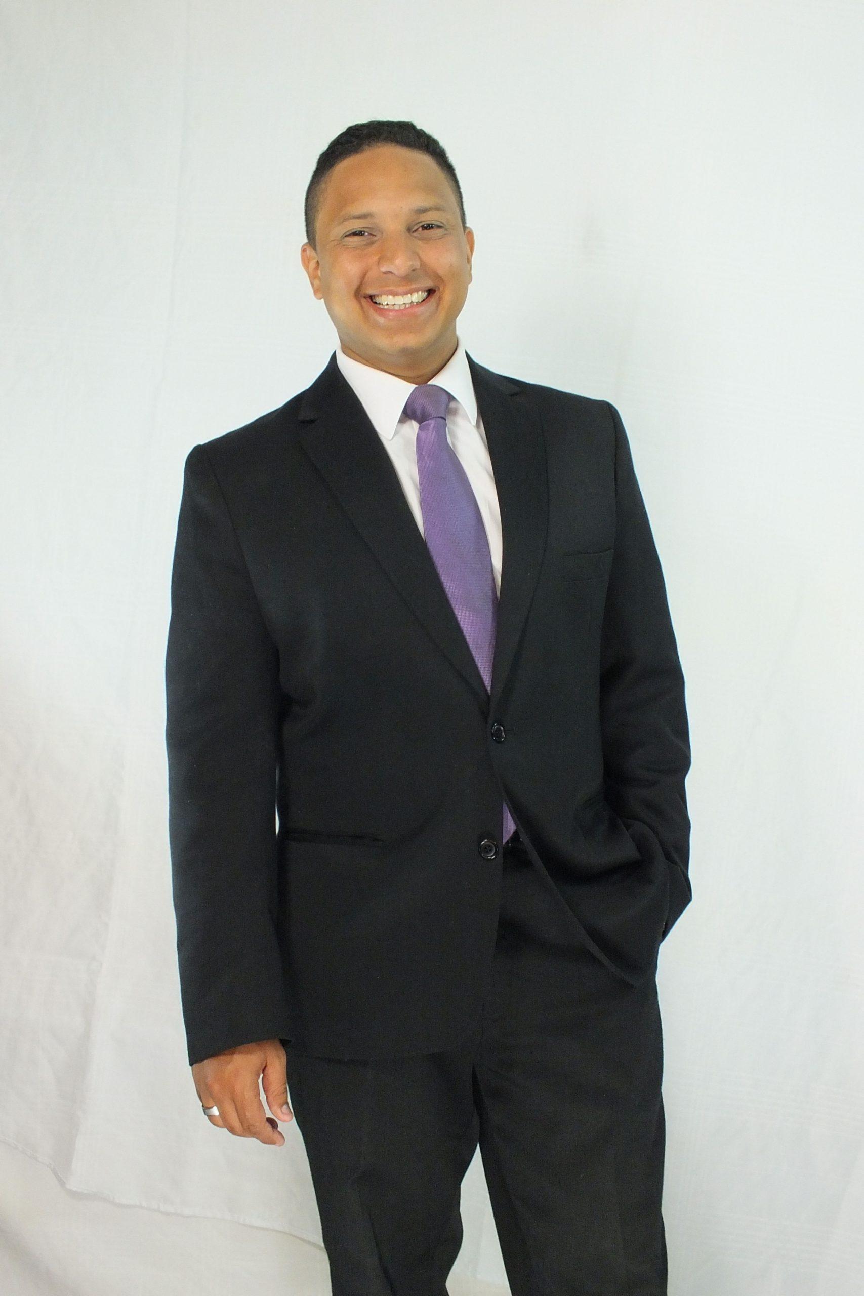 Jaison Hernández