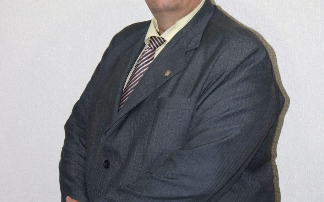 Ricardo Ruette