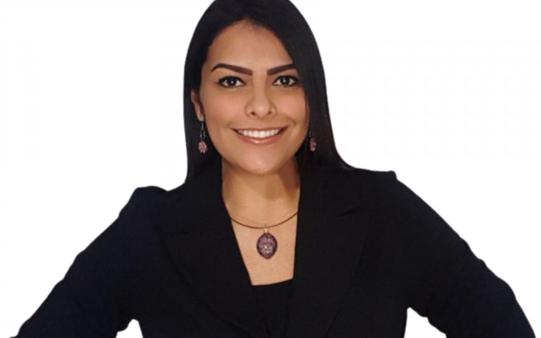 Ana Milena Torres